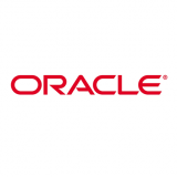 Oracle, is ORCL a good stock to buy,