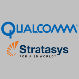 QUALCOMM, is QCOM a good stock to buy, Stratasys, is SSYS a good stock to buy, Sarat Sethi,