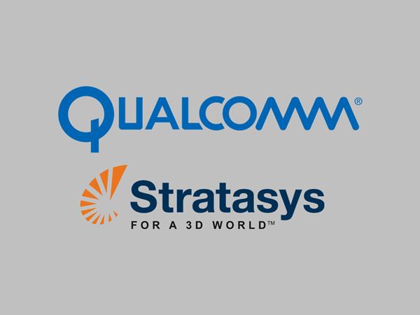 QUALCOMM, is QCOM a good stock to buy, Stratasys, is SSYS a good stock to buy, Sarat Sethi,
