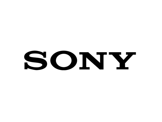 Sony, is SNE a good stock to buy, Udi Mokady, cyber attack, vandalism, cyber terrorism,