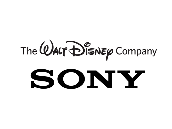 Disney (DIS), Sony Corp (SNE) Discussed Spider-Man For Captain America Movie