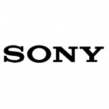Sony, is SNE a good stock to buy, hacking, North Korea, Christopher Whalen, The Interview,