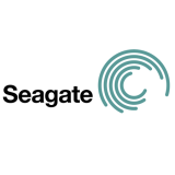 Seagate, is STX a good stock to buy, personal computers, Pat O'Malley,
