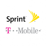 Sprint, T-Mobile US, is S a good stock to buy, is TMUS a good stock to buy, is AT&T a good stock to buy, is VZ a good stock to buy, AT&T, Verizon, Alex Sherman,