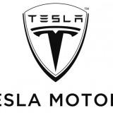 Tesla, Model X, Roadster, Elon Musk, is TSLA a good stock to buy, Sara Eisen, Phil LeBeau,