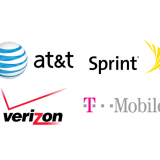 AT&T, is T a good stock to buy, Verizon, is VZ a good stock to buy, Sprint, is S a good stock to buy, T-Mobile US, is TMUS a good stock to buy, Dominic Chu, Mike Prospero, Market Capitalization, November,
