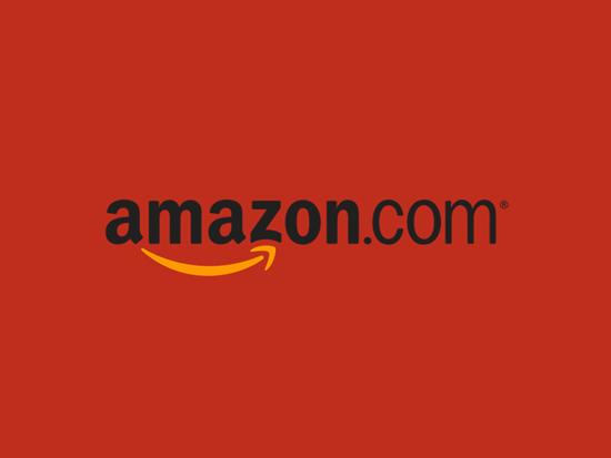 Amazon, is AMZN a good stock to buy, Dana Telsey,