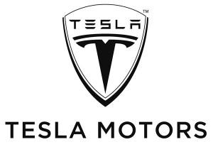 TeslaMotorsIncTSLAUpgradedToBuyByDeutscheBank