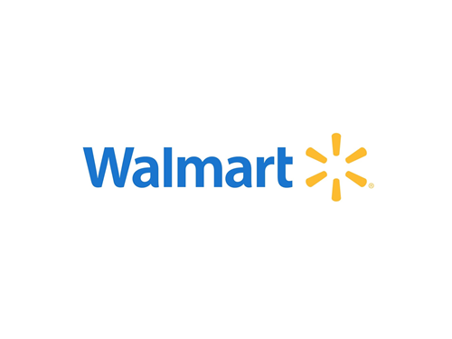 Wal-Mart, Walmart, is WMT a good stock to buy, Mobile, Doug McMillon, digital business, electronic commerce, retail