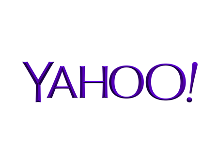 Yahoo, is YHOO a good stock to buy, Marissa Mayer, David Kirkpatrick, Nicholas Carlson,