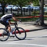 biker-bike-bicycle