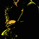 jazz-23767_640