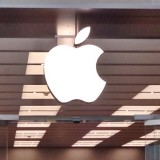 Apple, is Apple a good stock to buy, Je Suis Charlie, Nice-Matin, Apple App Store, Tim Cook, Je Suis Charlie app