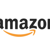Amazon, is Amazon a good stock to buy, Echo, Alexa, Caleb Denison,