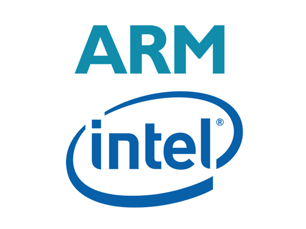 Simon Segars, ARM Holdings, is ARMH a good stock to buy, Intel Corp, is INTC a good stock to buy, internet of things, servers,
