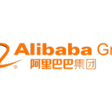 Alibaba, is BABA a good stock to buy, Stephen Engle,