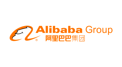 Alibaba, is BABA a good stock to buy, Jack Ma, Davos, daily traffic,