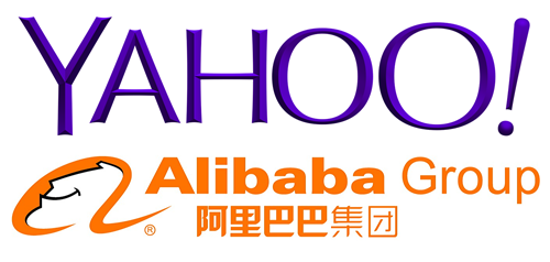 Alibaba, is BABA a good stock to buy, Yahoo, is YHOO a good stock to buy, Marissa Mayer, Greg Maffei,