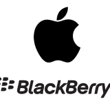BlackBerry, is BBRY a good stock to buy, Apple, is AAPL a good stock to buy, iPhone, tweet, Twitter,