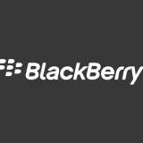 BlackBerry, is BBRY a good stock to buy, Paul Kedrosky, Internet of Things, CES, QNX