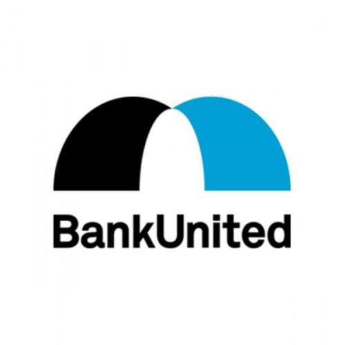 BankUnited BKU