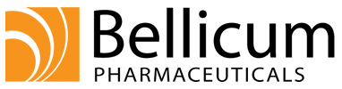 Bellicum Pharmaceuticals