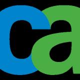 CA, Inc. (CA)