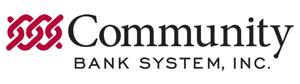 CBS CBU_logo