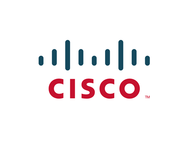 Cisco, cyber security, security, is CSCO a good stock to buy, cyber attacks,