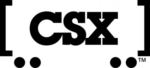 CSX Corp CSX.