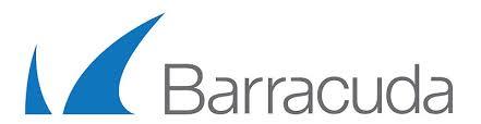 CUDA Baracuda Logo