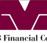 CVBF CVB Financial corp