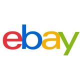 eBay, EBAY, ebay