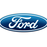 Ford, is F a good stock to buy, Robert Shanks, Russia, outlook,