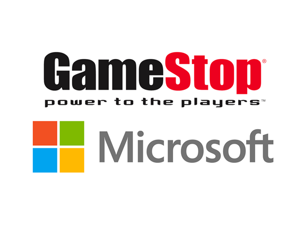 GameStop, is GME a good stock to buy, Microsoft, is MSFT a good stock to buy, Microsoft Azure, Xbox Cloud, retail,