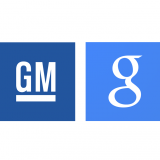 Google, is GOOGL a good stock to buy, General Motors, is GM a good stock to buy, self-driving cars,