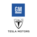 General Motors, is GM a good stock to buy, Tesla, is TSLA a good stock to buy, Chevrolet Bolt, GM Bolt, Model 3,
