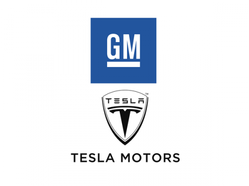 General Motors, is GM a good stock to buy, Tesla, is TSLA a good stock to buy, Chevrolet Bolt, GM Bolt, Model 3,