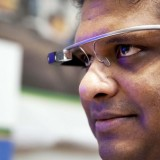 Google, Google Glass, GOOGL, Google Inc (NASDAQ:GOOGL), Glass