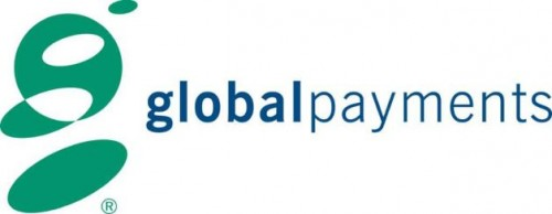 GPN Global Payments Inc