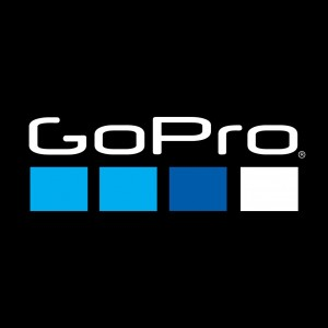 GoPro, is GPRO a good stock to buy, National Hockey League, All-Star Weekend,