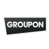 Groupon, is GRPN a good stock to buy, Dan Primack, bull,