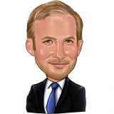 Jason Karp - Tourbillon Capital Partners