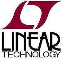 Linear Technology Corporation LLTC