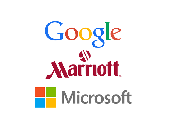 Google, is GOOGL a good stock to buy, is MAR a good stock to buy, Is MSFT a good stock to buy, Marriott, Microsoft, Wi-Fi, FCC