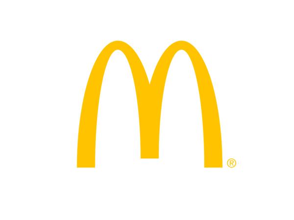 McDonald's, is MCD a good stock to buy, menu items,
