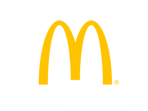 McDonald's, is MCD a good stock to buy, Sarah Lockyer, bull,
