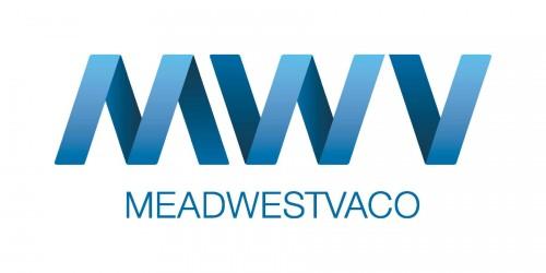 MWV MeadWestvaco