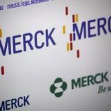 Merck MRK