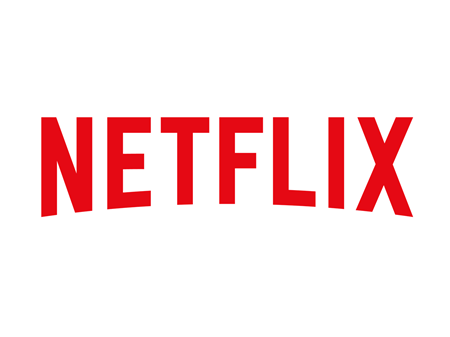 Netflix, is NFLX a good stock to buy, big data, analytics, critics, curators, Tim Wu, Ted Sarandos,